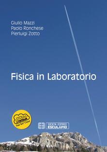 Fisica in laboratorio.pdf