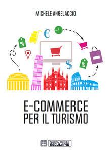 Squillogame.it E-commerce per il turismo Image