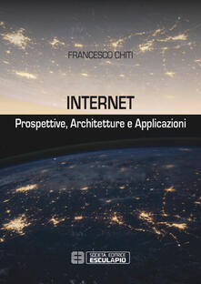 Milanospringparade.it Internet. Prospettive, architetture, applicazioni Image