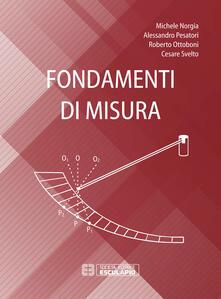 Fondamenti di misura.pdf