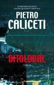 Libro BitGlobal Pietro Caliceti