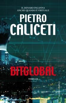 BitGlobal.pdf