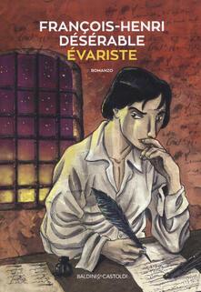 Évariste.pdf