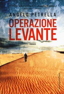 Operazione Levante.pdf