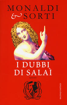 I dubbi di Salaì.pdf