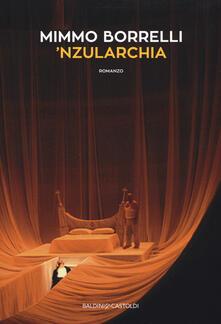 Festivalpatudocanario.es 'Nzularchia Image