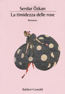 Cefalufilmfestival.it La timidezza delle rose Image