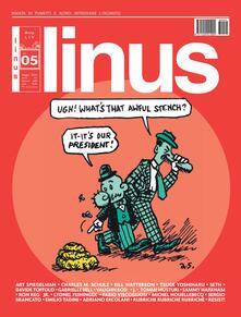 Rivista Linus. Maggio 2018.pdf