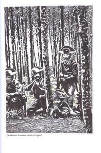 Magnifici malfattori. Storia illustrata dei briganti toscani. Edizione con fumetto - Francesco Guccini,Francesco Rubino - 3