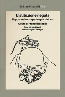 L istituzione negata.pdf