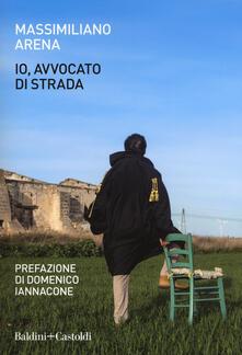 Io, avvocato di strada.pdf
