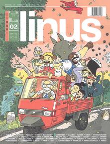 Rivista Linus. Febbraio 2019.pdf