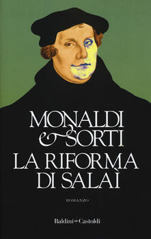 La riforma di Salaì.pdf