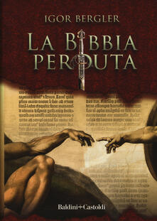 La Bibbia perduta.pdf