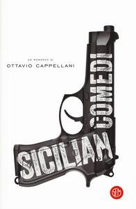 Sicilian comedi