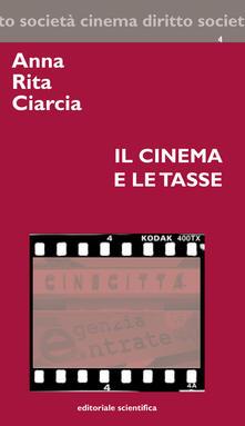 Il cinema e le tasse.pdf