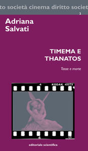 Timena e Thanatos. Tasse e morte