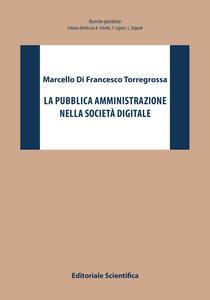 La pubblica amministrazione nella società digitale