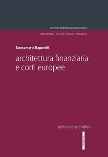 Promoartpalermo.it Architettura finanziaria e corti europee Image