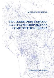 Voluntariadobaleares2014.es Tra territorio e spazio: la città metropolitana come politica urbana Image