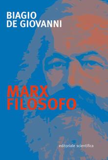 Lpgcsostenible.es Marx filosofo Image