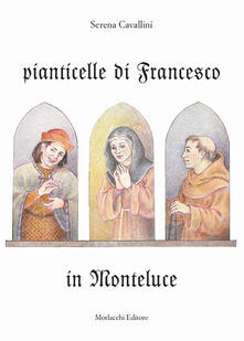 Pianticelle di Francesco in Monteluce.pdf