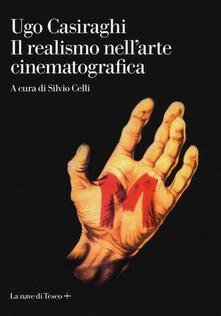 Il realismo nellarte cinematografica.pdf