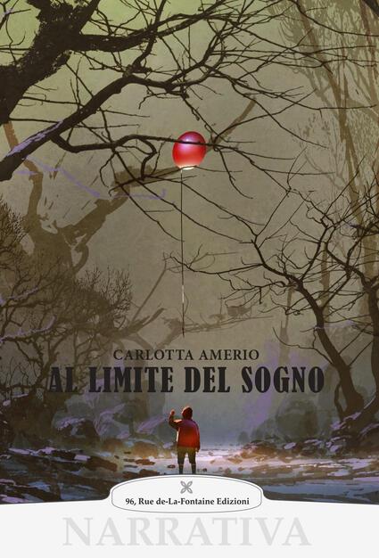Amerio Arredo Bagno.Al Limite Del Sogno Carlotta Amerio Libro 96 Rue De La