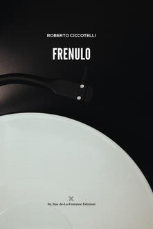 Premioquesti.it Frenulo Image