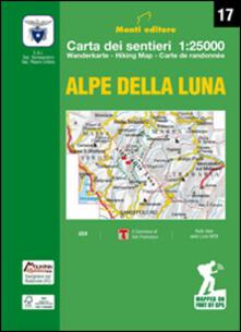 Capturtokyoedition.it Alpe della luna Image