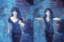 Criticalwinenotav.it Kate Bush. The Kate Inside. Collector edition limited edition Image