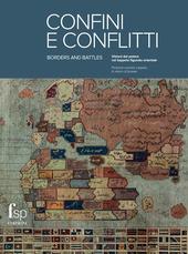 Confini e conflitti. Visioni del potere nel tappeto figurato orientale. Ediz. italiana e inglese