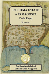 L' ultima estate a Famagosta