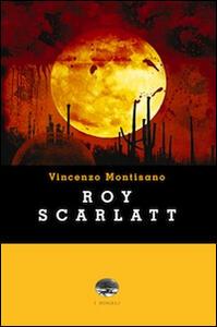 Roy Scarlatt