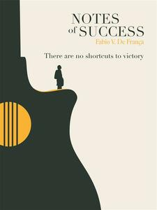 Notes of success