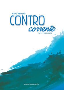 Controcorrente - Marco Innocenti - copertina