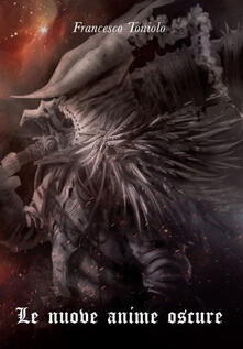 Daddyswing.es Le nuove anime oscure. Da Demon's Souls a Dark Souls III Image