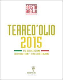 Writersfactory.it Terre d'olio 2015 Image