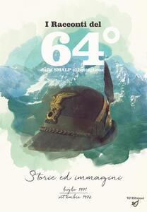 I racconti del 64°