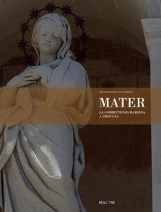 Mater. La committenza mariana a Siracusa
