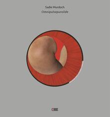 Omnipulsepunslide - Sadie Murdoch - copertina