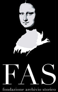 FAS Fondazione Archivio Storico