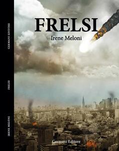 Frelsi