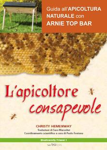 L apicoltore consapevole.pdf