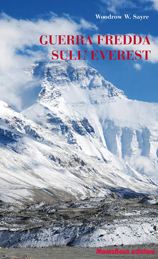 Filmarelalterita.it Guerra fredda sull'Everest Image