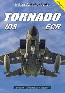 Filippodegasperi.it Tornado IDS-ECR Image