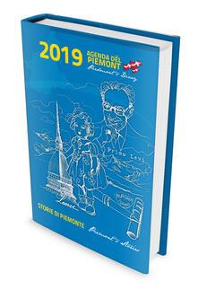 Agenda dël Piemont 2019. Storie piemontesi.pdf