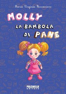 Molly, la bambola di pane.pdf