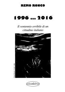 Teolinda de Kopamar - Nevio Leonessi - copertina