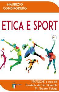 Etica e sport